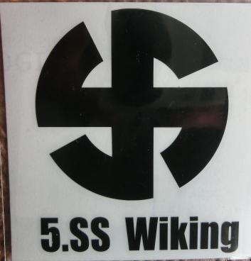5wssステッカー