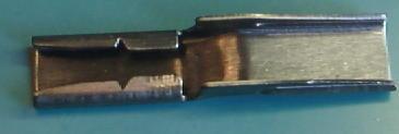 MP44クリップチャージャー
