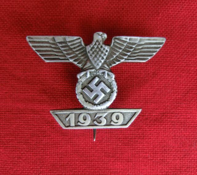 1939鷲EK1副章