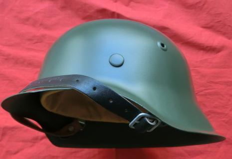 M42ヘルメット