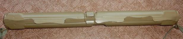 MG42バレルケース