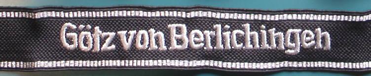 17ゲッツフォンベルリヒンゲン