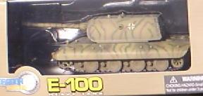 E100ベルリン1945
