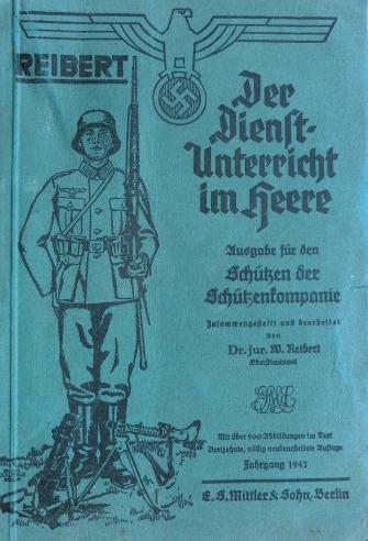 1943ライベルト教本