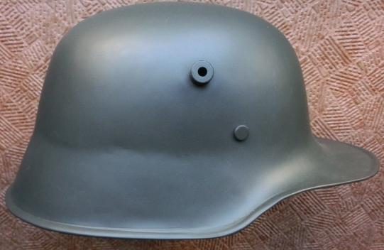 M18ヘルメット