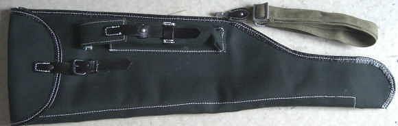 MP40袋キャリングケース