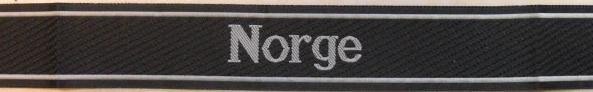ss23連隊ノルゲBEVO