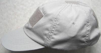 カーキ キラーキャップ帽子
