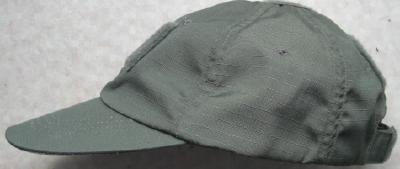 ODキラーキャップ帽子