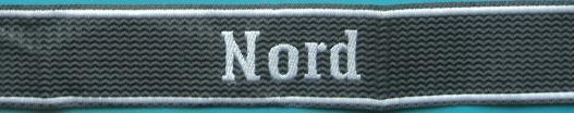 6ノルトBEVO兵カフ