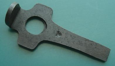 P08工具