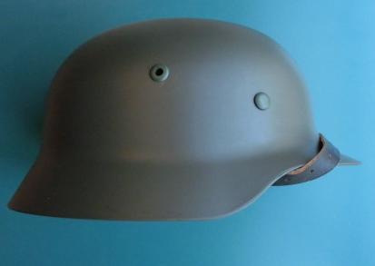 樹脂ヘルメット35型