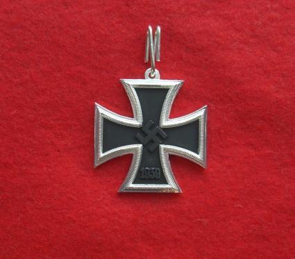廉価騎士十字章