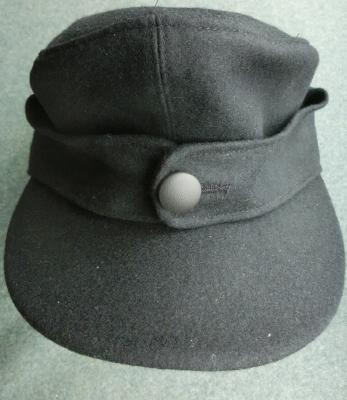 PzSSM44戦闘帽兵
