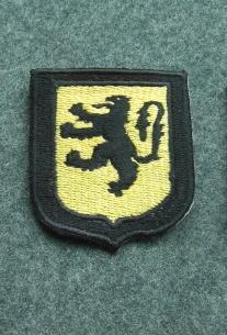 ランゲマルク国家盾