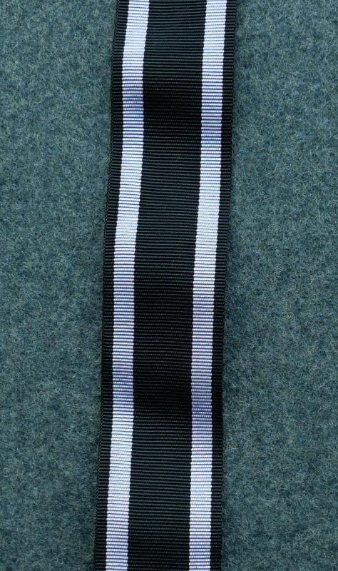 フル1914EK2十字リボン